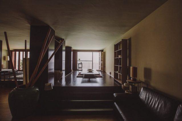 casa-herradura-2-49